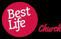 Best Life Church Logo